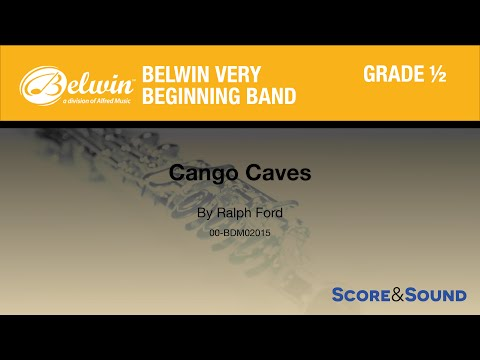 Cango Caves - AfriCamps - boutique glamping in South Africa