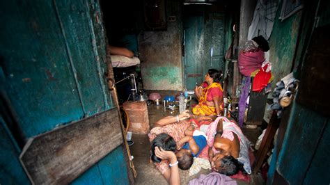 Redefining Poverty in China and India - United Nations