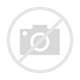 Butler's Tray - Serving Tray - Solid Wood in French Finish
