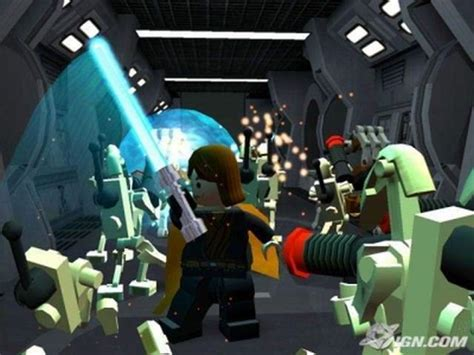 Star Wars Games Collection | Download Free Games Online