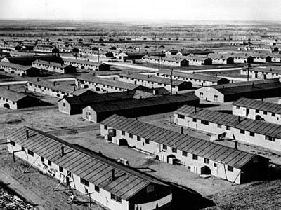 The Internment Camps - Internment Camps   HowStuffWorks