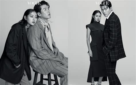 Are You Curious About Hyun Bin Now? Here Is The Latest