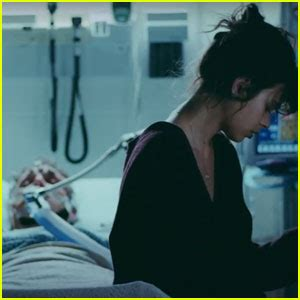 Selena Gomez News, Photos, and Videos | Just Jared