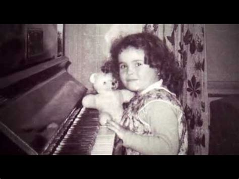 The Susan Boyle Story : I Dreamed a Dream ( Part 1 ) - YouTube