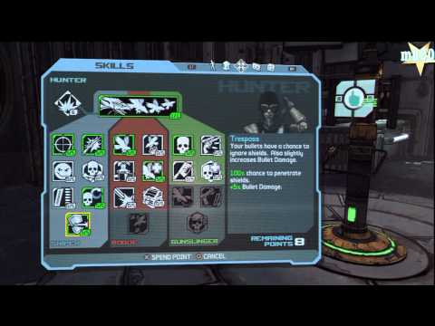 Gonna start Borderlands 1 for the first time! : patientgamers