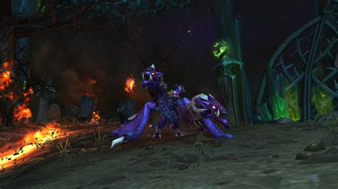 [Selling] Loaded Warlock | MoP CM | All Mage Tower | Rare