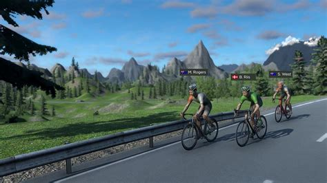 VirtuGO is closing - so one less cycling application