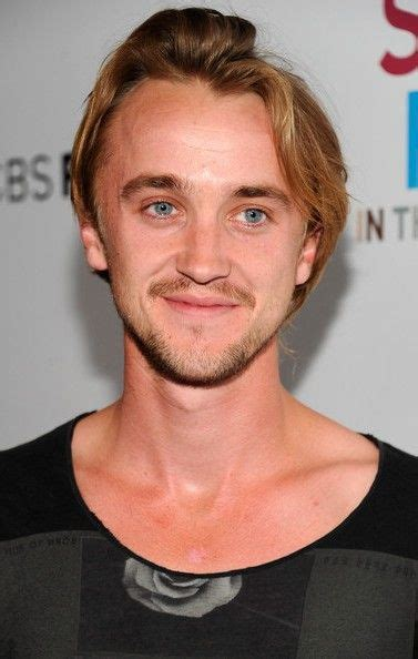 Tom Felton Age, Weight, Height, Measurements - Celebrity Sizes