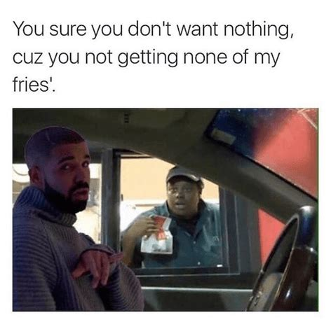 Drake Memes: He's Just So Meme-able! (Top Mobile Trends)