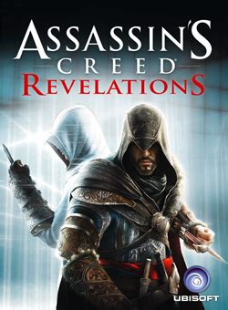 The Real Assassins of Assassin's Creed - Home