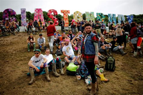 Glastonbury 2016 live streaming: Where to watch the