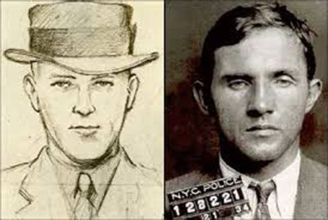 The Lindbergh Kidnapping - Crime Museum