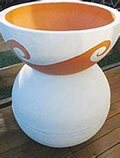 Easy and Fun How to Garden Ideas and Projects - page 2
