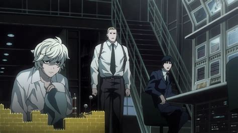 Justice | Death Note Wiki | FANDOM powered by Wikia