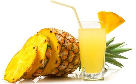 10 Health Benefits of Pineapple (SCIENTIFICALLY PROVEN