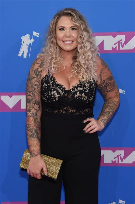 Kailyn Lowry to Chris Lopez: For Real, Get Me Pregnant