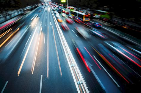 Berry to Bomaderry Princes Highway Upgrade