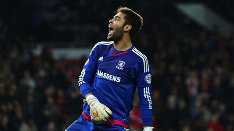 Tomas Mejias Completes Loan Move To Spain | Middlesbrough FC