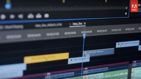 What's New in Premiere Pro CC 2020?