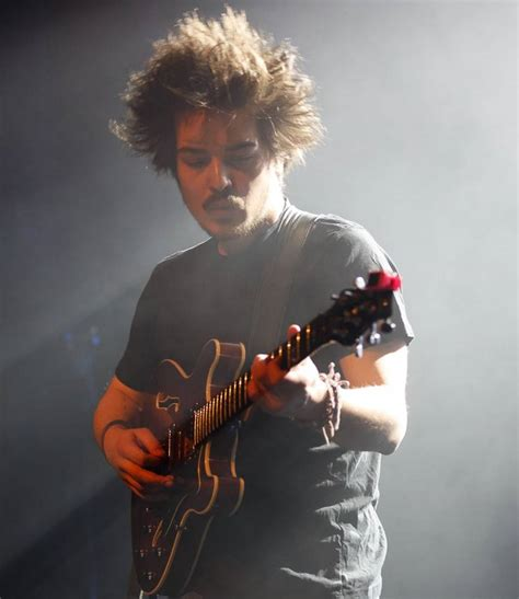 Down By The River chords & tabs by Milky Chance @ 911Tabs