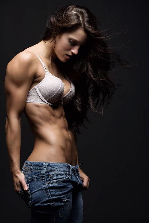 Pin by 👑 Queen Of Werewolfs 🐺 on Fitness   Pinterest