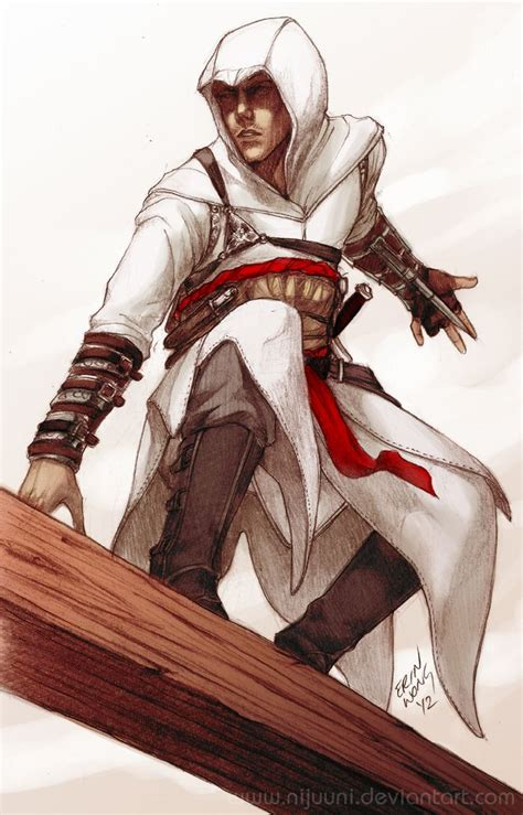 540 best Assassins Creed images on Pinterest