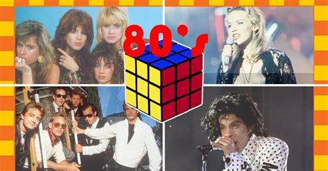 20 songs that will remind you what it was like to grow up