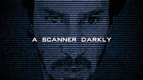 A Scanner Thing on Vimeo