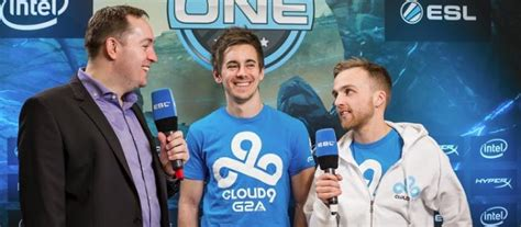 Cloud9 and Na'Vi the only undefeated teams in ESL ESEA Pro