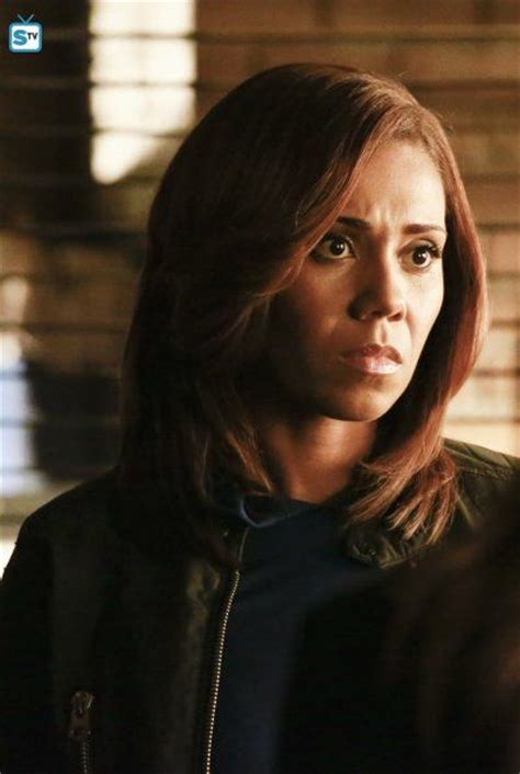 """58 best images about Castle TVs """"Hayley Shipton"""" - Toks"""