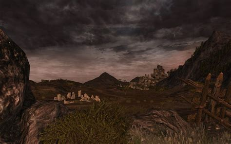 MMO Central's Interview With SSG – Dadi's Lotro Guides
