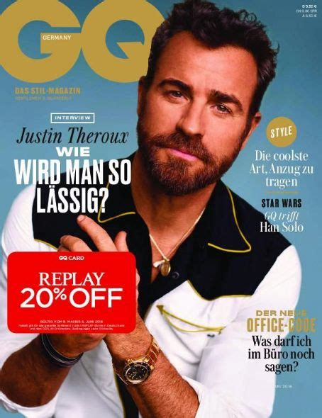 Who is Justin Theroux dating? Justin Theroux girlfriend, wife