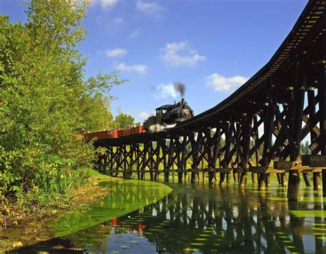 Cowichan Bay   Vancouver Island Vacation Guide