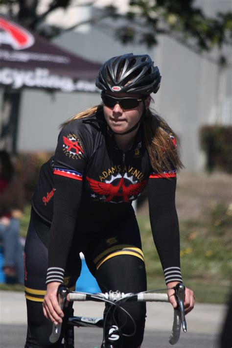 The ClaremontCyclist: Dare to Race GP 2011