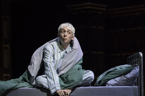 Video & Image Gallery | Harry Potter and the Cursed Child