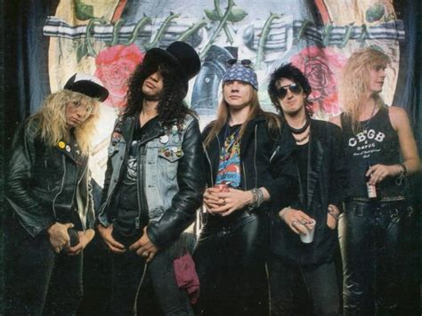 Sweet Child O Mine chords & tabs by Guns N Roses @ 911Tabs
