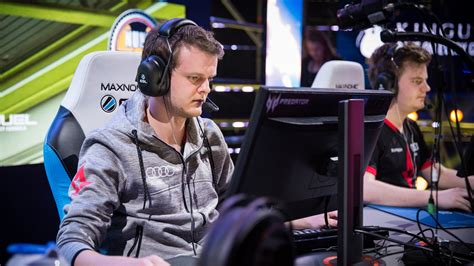 Announcing the CS:GO groups and schedule for IEM World