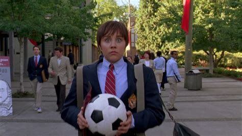 'She's the Man' is the greatest modern Shakespearean