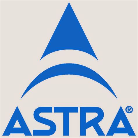 List of astra frequencies and channels - Channels Frequency