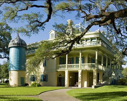 LaPlace Louisiana - Things to do in LaPlace LA