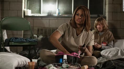 'Orange is the New Black' season 2: Five things to expect