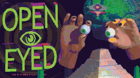 Hypnospace Outlaw review | PC Gamer