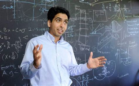 Khan Academy comes to India, offers free online lessons to