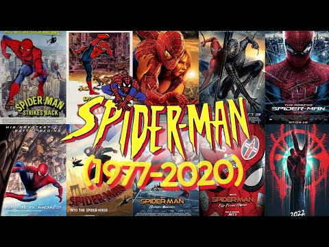The Amazing Spiderman - Home   Facebook