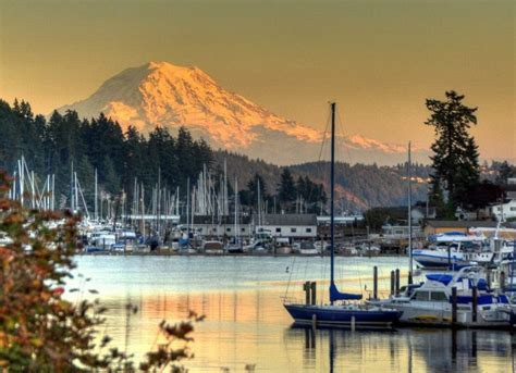 17 Best images about Gig Harbor, WA on Pinterest | Sweet