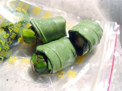 What is a single 'dose' or 'serving' of Paan (Betel Quid