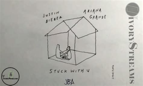 Download Stuck With You Mp3: Justin Bieber Ft