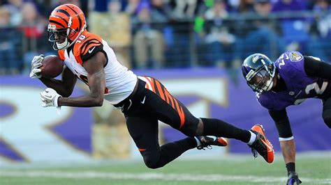 Aj Green Wallpapers Images Photos Pictures Backgrounds