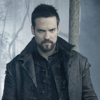 Shane West wife, age, married, girlfriend, relationship