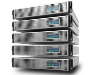 VPS Servers for Gaming, Windows, Linux, 24-Hour Support